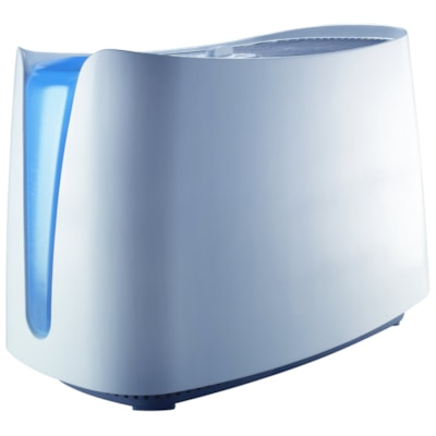 Honeywell Quietcare Cool Mist Humidifier HEV355C QUIETCARE HUMIDIFIER 2 GALLON OUTPUT