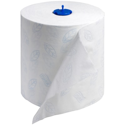 Tork 2-Ply Premium Extra Soft Matic Hand Paper Towels, White, 300', 6/CT ROLL TOWEL 2-PLY 7.75X300 6ROLL/CASE