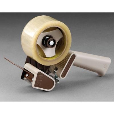 Scotch Box Sealing H180 Tape Dispensing Gun TAPE SOLD SEPARATELY