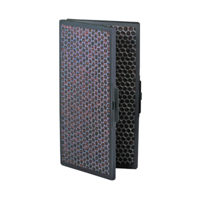 Blueair Pro Series Air Purifier Add-On Carbon Filter FILTERS HEAVY ODORS AND GASES