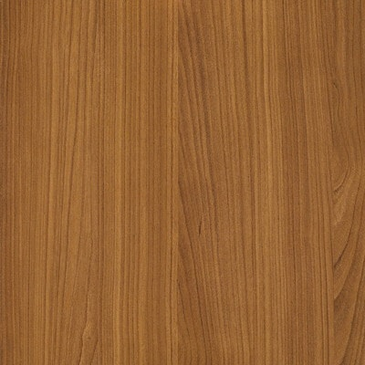 Offices to Go Ionic Reception Suite WINTER CHERRY FINISH