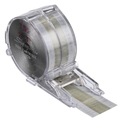 Swingline 690 Electric Cartridge Stapler STAPLES UP TO 30 SHEETS W/JAM RELEASE CARTRIDGE LOADING