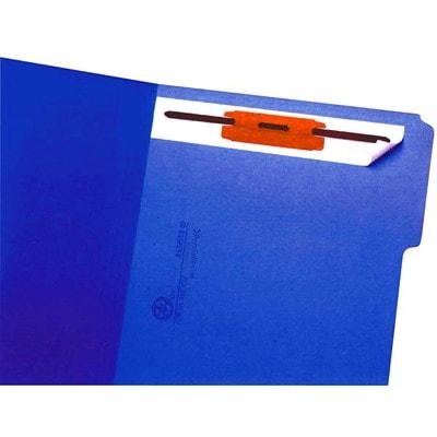 "Pendaflex EZ Place Self-Adhesive Fasteners, 2"", 48/PK"