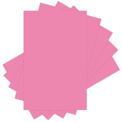 Papier couleur à usages multiples EarthChoice 20LB LEDGER SANS ACIDE LASER 30% PCF CERTIFICATION SFI