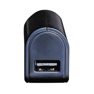 Verbatim Portable Power Pack, 2,600 mAh PORTABLE - BLACK LED STATUS INDICATOR
