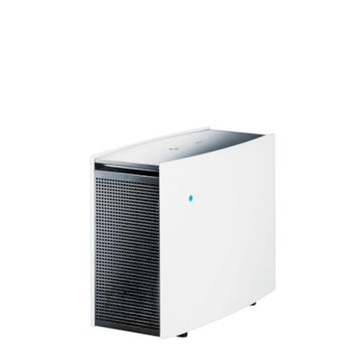 Blueair Pro Series HEPASilent Air Purifiers CLEANS AIR UP TO 390 SQ FT 5 AIR EXCHANGES PER HOUR