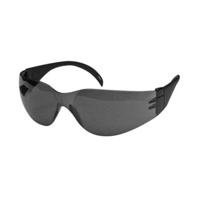 Dentec CeeTec Safety Glasses, With Grey Lens LENS  RUBBERIZED TEMPLES CSA