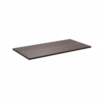"HDL Innovations Height-Adjustable Return Table Top, Evening Zen, 36"" x 24"" EVENING ZEN FINISH 36""W X 24""D"