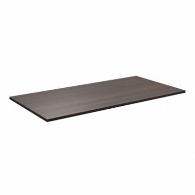 "HDL Innovations Height-Adjustable Table Top, Evening Zen, 66"" x 30"" EVENING ZEN FINISH 66""W X 30""D"