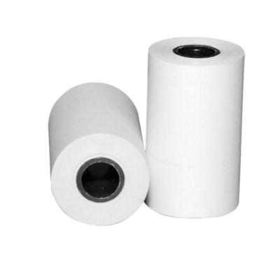 """McDermid Thermal Paper Rolls, 2 1/4"""" x 60', 100/CT 100 ROLLS PER CARTON"""