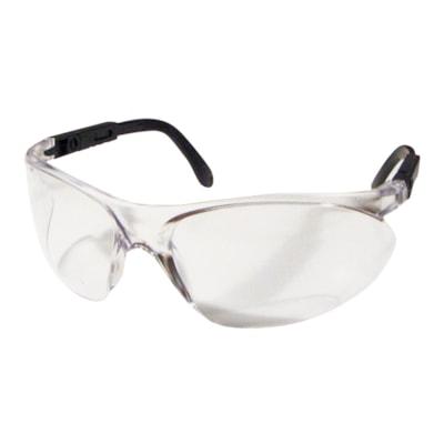 Dentec Citation Series 932 Safety Glasses, With Clear Lens RATCHET & ADJ. TEMPLES CSA