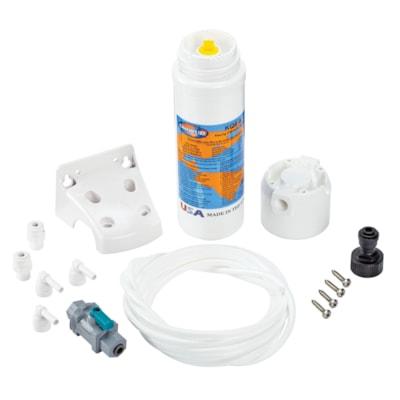 Keurig Omnipure Filter Kit