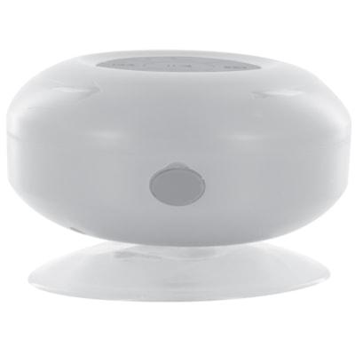 BIOS Living Shower Bluetooth Speaker WIRELESSLY PLAY