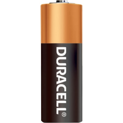 Duracell Coppertop 21/23 Alkaline Specialty Battery (MN21) 1 PACK CUST SPECIFIC