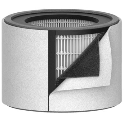 TruSens Dupont 3-in-1 Air Purifier HEPA Drum Replacement Filters 3-IN-1 HEPA DRUM FOR TRUSENS Z2000 AIR PURIFIER