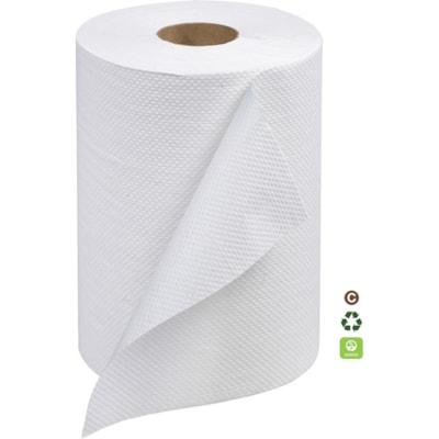 Tork Coronet Roll Towels