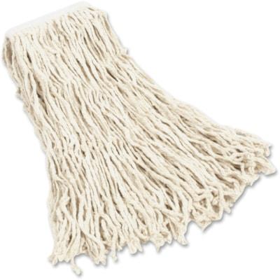 Rubbermaid Mops & Mop Refills