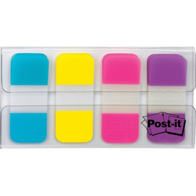 Post-it® Easy Dispenser Tabs