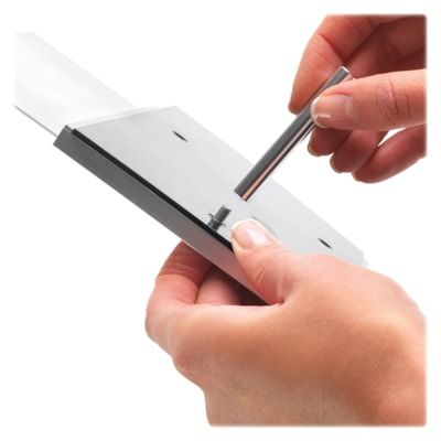 Deflecto Smart Solutions Image Sign Holders