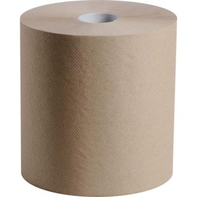 Esteem Roll Kraft Towels