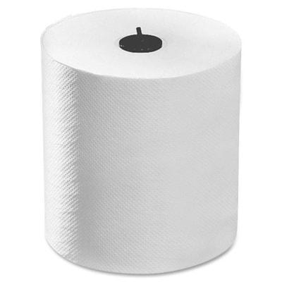 Tork Advanced Hand Roll Towel