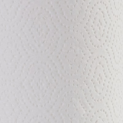 TORK Perforated Roll Towels