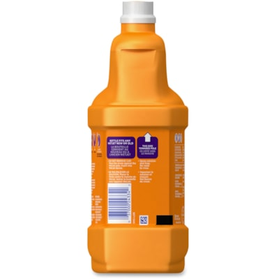 Swiffer WetJet Floor Cleaner Refill