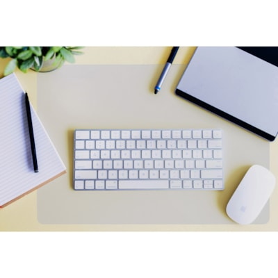 Desktex Desk Pad