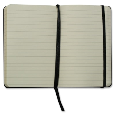 Hilroy Pocket Size Memo Business Notebook