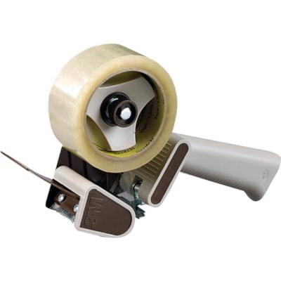 Scotch Box Sealing Tape Dispenser