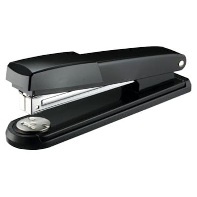 Grand & Toy Full-Strip Desktop Stapler REPLACED 97068