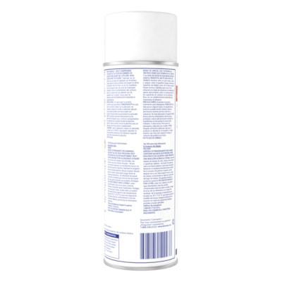 Diversey Conq-r-dust Dust Mop/Dust Cloth Treatment, Aerosol Spray, 482 g