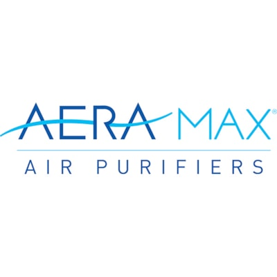 Fellowes AeraMax PRO PureView AM 4S PC Air Purifier, Stainless ier