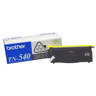 Brother Laser Toner SERIES 3500 PAGE YIELD