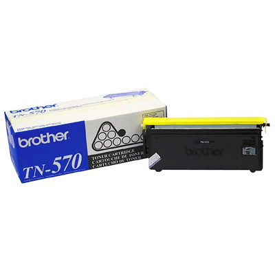 Brother Laser Toner SERIES 6700 PAGE YIELD