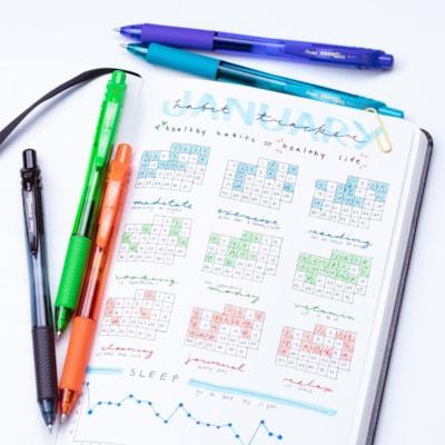 Pentel EnerGel-X Retractable Liquid Gel Pen, Blue, Medium, 0.7 mm 0.7MM ROLLERGEL PEN