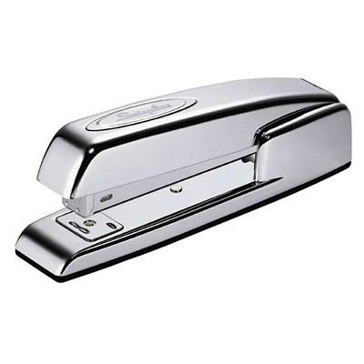 Swingline Special Edition 747 Stapler BUSINESS STAPLES UP TO 20 SHTS