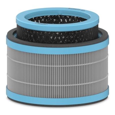 TruSens DuPont Allergy & Flu Anti-Viral True HEPA Filter for Small Air Purifier ALLERGY/FLU TRUE HEPA FOR TRUSENS Z1000 AIR PURIFIER
