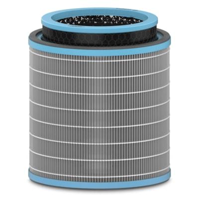 TruSens DuPont Allergy & Flu Anti-Viral True HEPA Filter for Large Air Purifier ALLERGY/FLU TRUE HEPA FOR TRUSENS Z3000/Z3500
