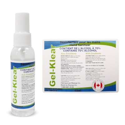 First Aid Central 5-Day Pandemic Protection Pack