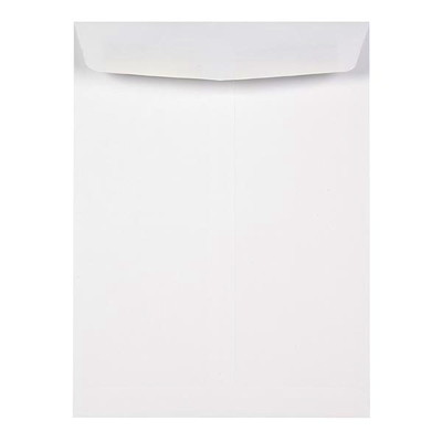 Grand & Toy Heavy Mailing Envelopes 24LB OPEN END RECYCLED MADE W/30% POST CONSUMER WASTE