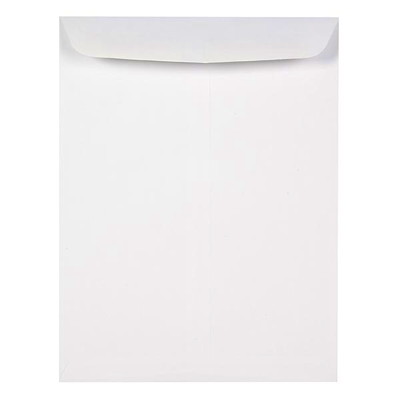 Grand & Toy Heavy Mailing Envelopes 24LB RECYCLED PK/100 MADE W/30% POST CONSUMER WASTE