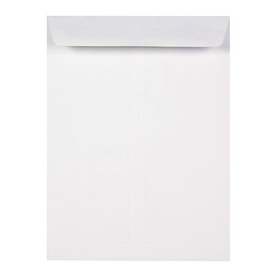 Grand & Toy Heavy Mailing Envelopes OPEN END 50% RECYCLED MADE W/30% POST CONSUMER WASTE