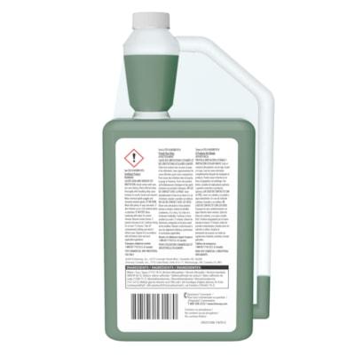 Nettoyant à usage général GP Forward SC Diversey, 946 ml AccuMix, caisse de 6