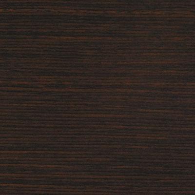 "Global Foli 3-Stage 46"" Electric Height-Adjustable Table, Dark Espresso PH3T2448 DES SI"