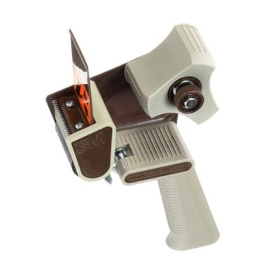 Scotch® H180 Box Sealing Tape Dispensing Gun TAPE SOLD SEPARATELY