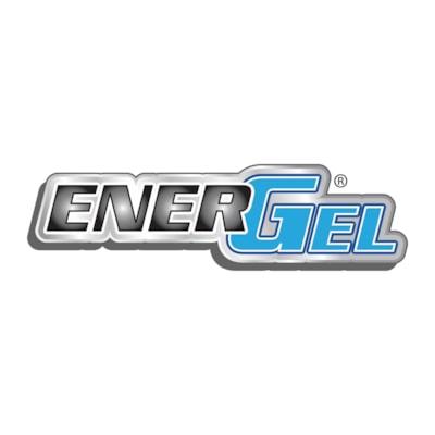 Pentel EnerGel Liquid Gel Rollerball Pen with Cap, 0.7mm Medium Point, Green Ink 0.7MM QUICK-DRYING  ACID FREE INK