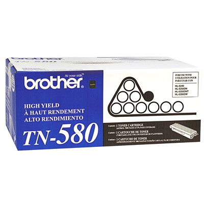 Brother Laser Toner USE WITH HL5240 HL5250DN 7000PAGES