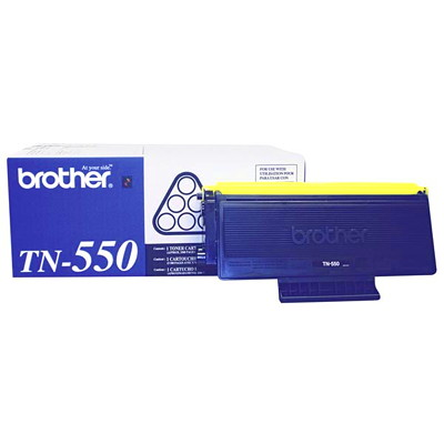 Brother Laser Toner USE WITH HL5240 HL5250DN 3500 PAGES