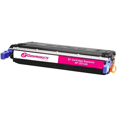 Dataproducts Re-manufactured HP Laser Toner YIELD 12K